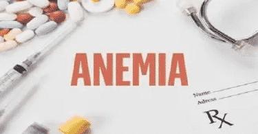 أفضل أدوية أنيميا للأطفال