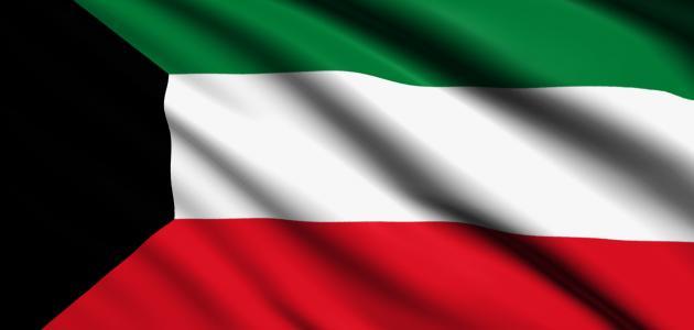 أنواع الفيزا الكويتية المتاحة ؟