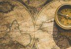 أهمية الجغرافيا في العصور الحديثة