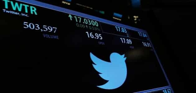 افضل محللين الاسهم في تويتر؟