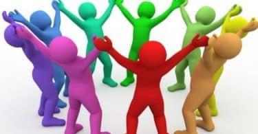 الذكاء الاجتماعي في بيئة العمل