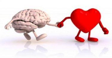 الذكاء العاطفي والقيادة الإدارية