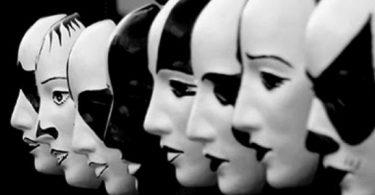 تحليل الشخصية ودراسة أنماط البشر