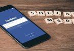 تغيير اسم الفيس بوك من الكمبيوتر بالخطوات