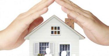 تنظيف المنزل من الطاقة السلبية