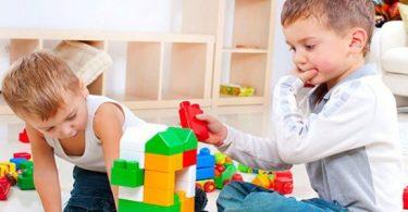 تنمية مهارات التفكير عند الأطفال