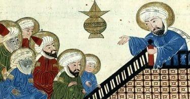 خصائص الخطابة في العصر الإسلامي