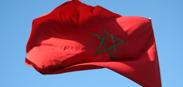 دول يمكن زيارتها بدون فيزا للمغاربة