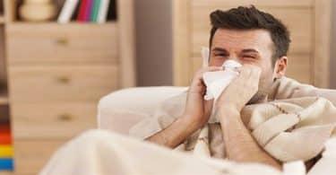 طرق الوقاية من أمراض الحساسية