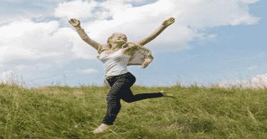 علاج تأخر الرعشة عند النساء بالأعشاب