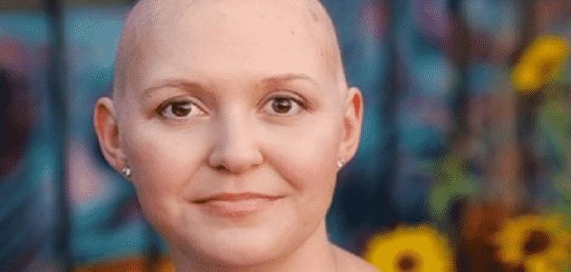 علاج نقص المناعة عند مرضى السرطان