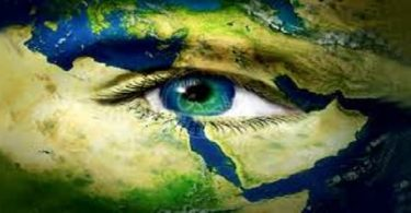 قيمة الوطن في الدين الإسلامي