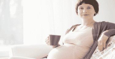كم كوب من الحلبة يسبب الإجهاض؟كم كوب من الحلبة يسبب الإجهاض؟