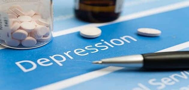 ما هو أفضل دواء للاكتئاب بدون آثار جانبية