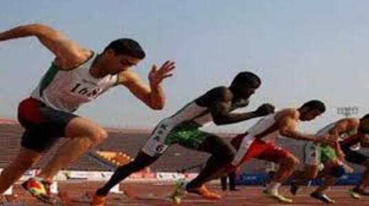 ما هي أنواع الجري الطويل؟
