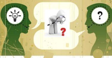 ما هي العوامل التي تؤثر على مهارة الاتصال