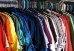 ملابس المتوفي في الحلم