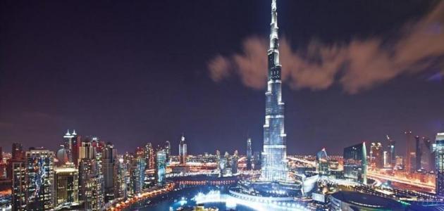 مميزات وعيوب السكن في أحياء دبي