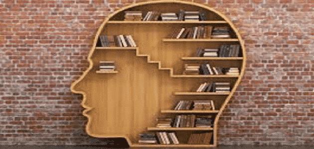 كتب ثقافية   أفضل الكتب للقراءة الممتعة لزيادة الثقافة