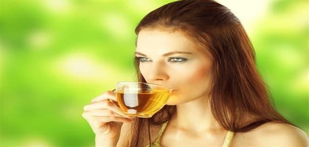 هل الشاي يرفع ضغط الدم ؟