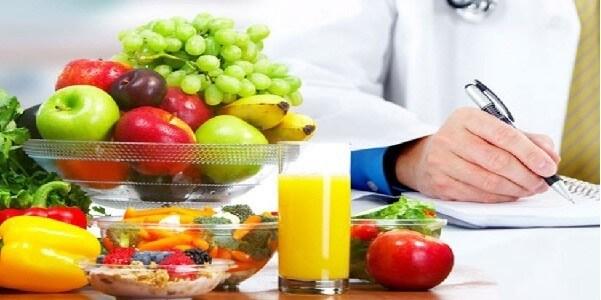 أفضل نظام غذائي لمرضى النقرس وفوائده