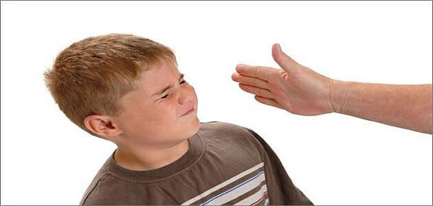 أمور تؤثر على نفسية وعقلية الطفل احذرها