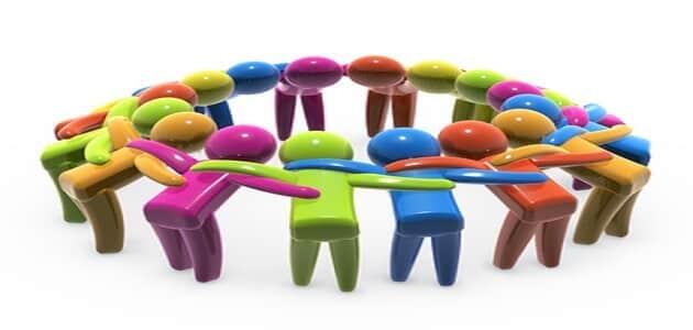 استراتيجيات التعامل مع فريق العمل