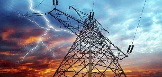 اشكال الكهرباء المتحركة واستخداماتها