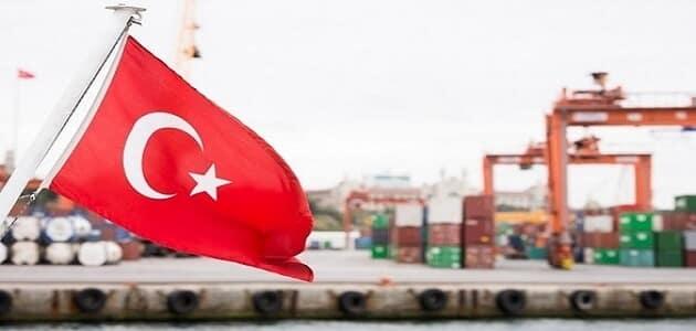 افضل وأرخص المنتجات للاستيراد من تركيا