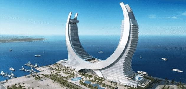 الأوراق المطلوبة للسفر إلى قطر للعمل