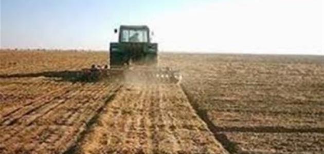 طرق استغلال الأراضي الصحراوية وأهم الخطوات للاستفادة منها ؟