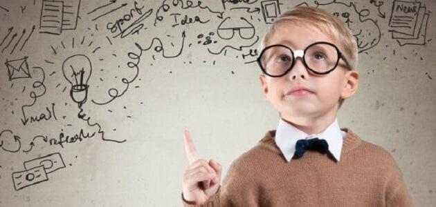 طرق تطوير الذكاء الاجتماعي والعاطفي لدي الأطفال