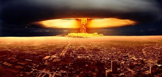 ما هو تخصيب اليورانيوم واهم مراحله تقنياته ؟