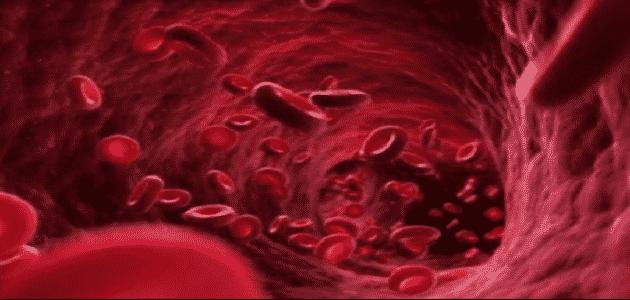 مدة علاج سرطان الدم المزمن