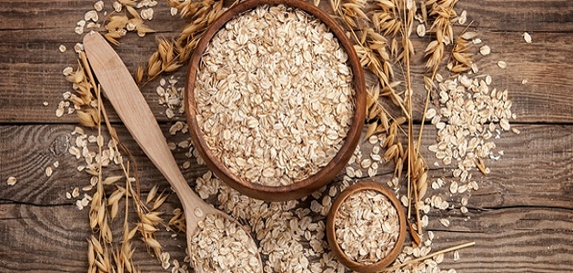 Is oats a complex carbohydrate and its benefits