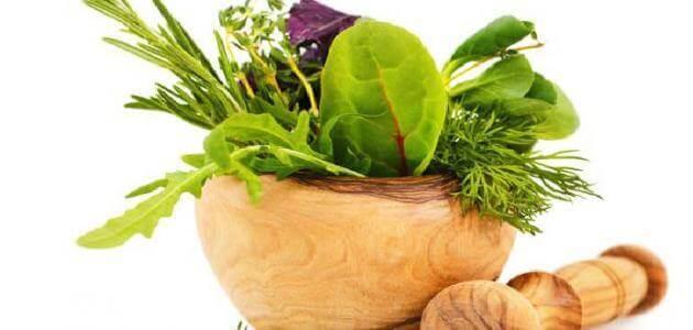 أعراض التهاب الكلى عند الأطفال وطرق علاجه بالأعشاب مقال