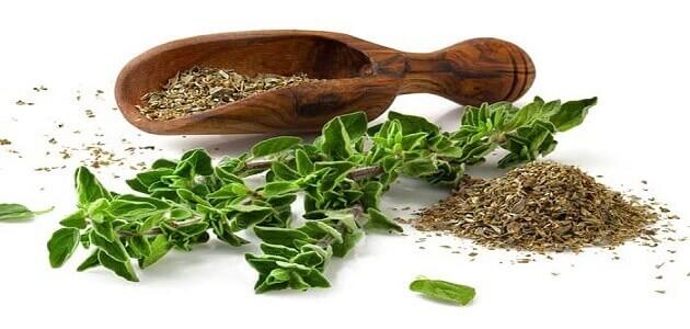 الأعشاب التي تخفض السكر التراكمي