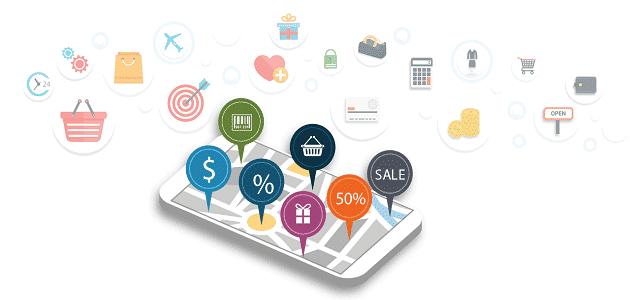 بحث عن أهمية التسويق الإلكتروني في العصر الحديث