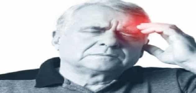 تجربتي مع علاج تنسيم الرأس