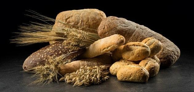 فوائد خبز الشعير لمرضى السكري