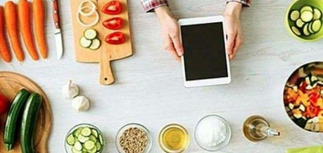 كيف يمكن حساب السعرات الحرارية في الطعام بشكل صحيح؟