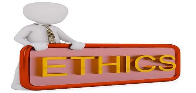 مقدمة فلسفية تصلح لجميع المقالات