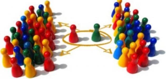 ملخص بحث عن الإدارة وأهميتها ووظائفها