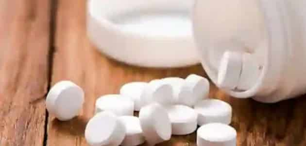 دواء من الصيدلية لعلاج النحافة