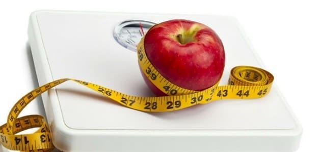 رجيم التفاح هل هو الرجيم الأسرع؟