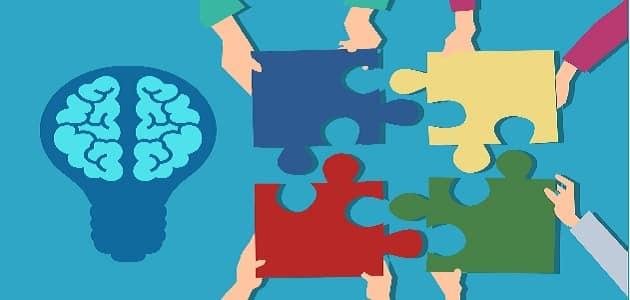 مقارنة بين التعلم بالاكتشاف والاستقصاء