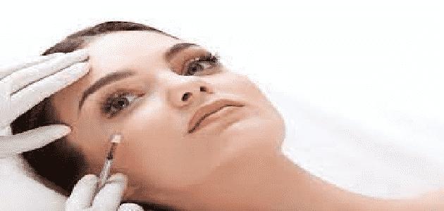 مجموعة اليت لجراحة التجميل في مصر