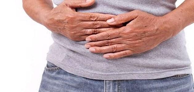 علاج التهابات المرارة بدون جراحة