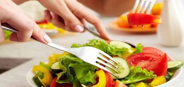 متى تظهر نتائج تجميد الدهون
